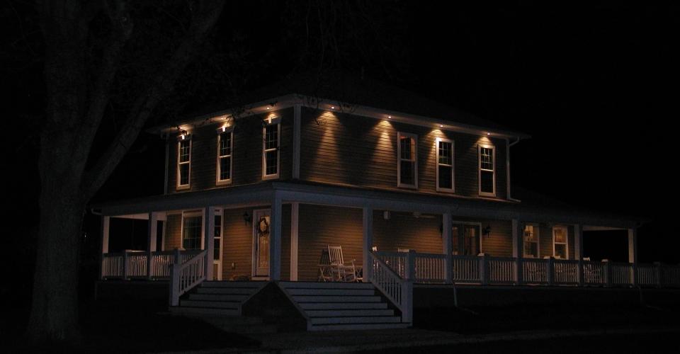Epic-Building-Company-Gahanna-Ohio-remodel