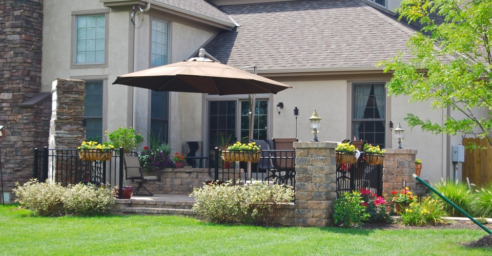 Epic-Building-Company-Grove-City-Ohio-Patio-Remodel
