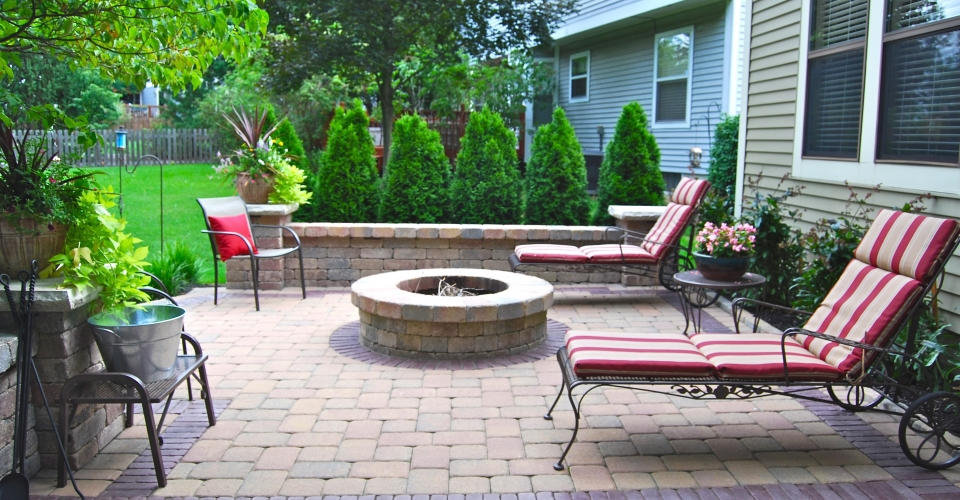 Epic-Building-Company-New-Albany-Ohio-Patio