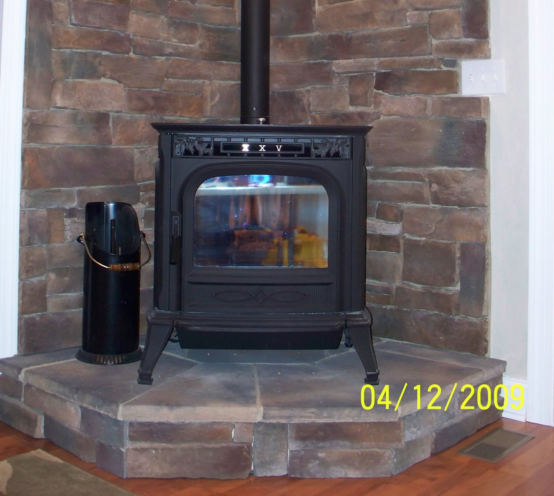 Epic-Building-Company-Newark-Ohio-Wood-Stove