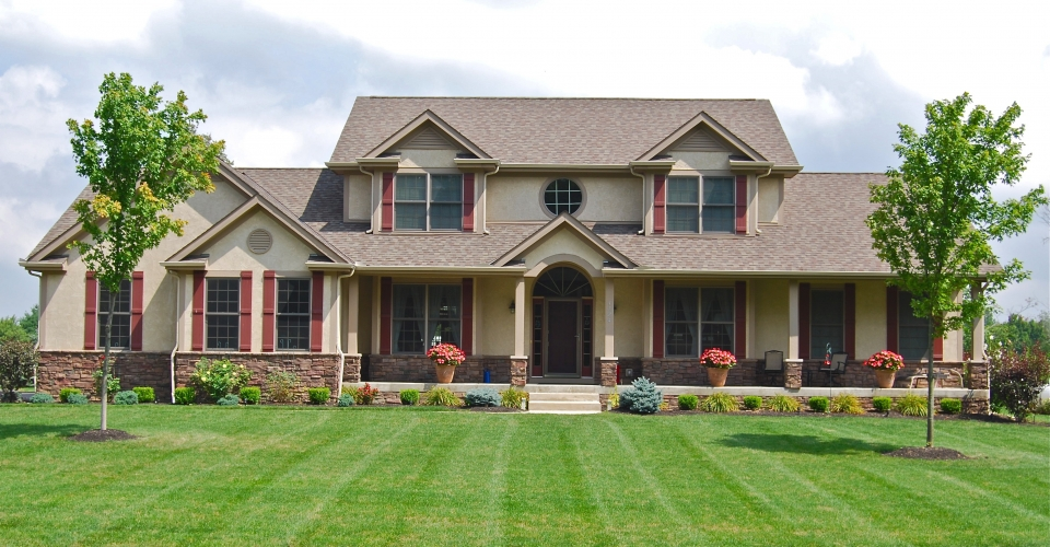 Epic-Building-Company-Reynoldsburg-Ohio-Exterior