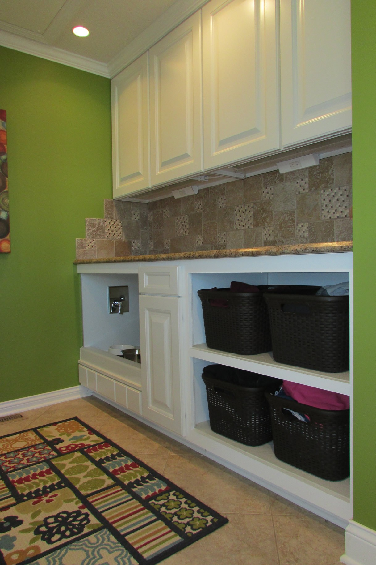 Epic-Building-Company-Westerville-Laundry-Room-Remodel-5