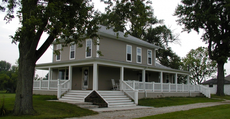 Epic-Building-Company-Worthington-Ohio-Exterior-Finish