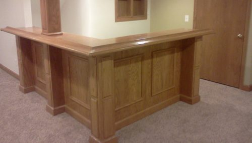 Basement-Remodeling-Contractor-Epic-Building-Company-Central-Ohio-Custom-Bar